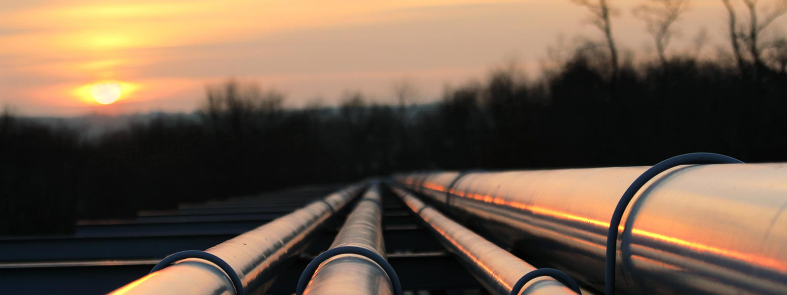 Pipelines & Transportation